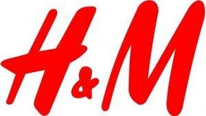 mh_logo_whas11_file_photo